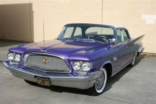 1960_chrysler_new_yorker_purple_9.jpg